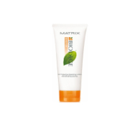 Matrix Biolage Sunsorials UV Sparkling Lotion