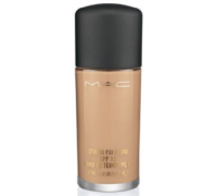 MAC Studio Fix Fluid SPF 15 NW40 30ml