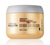 Loreal Absolut Repair Cellular Treatment 200ml