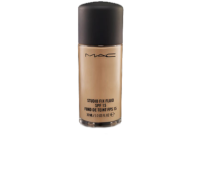 MAC Studio Fix Fluid SPF 15 NW25 30ml